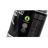 Muc-Off De-Greaser Rengjøring & Vedlikehold 500 ml Grønn/Svart